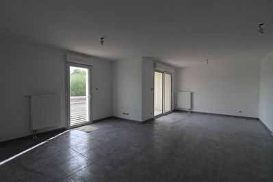 VINEUIL Appartement 68 m²